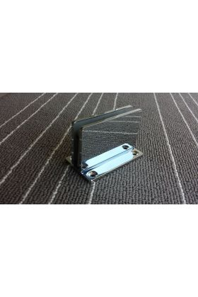 Glass to Wall 90 degree Glass Door Hinge (SH/APH/H03)